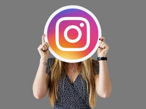 resultados-inmediatos-instagram-como-impulsar-marca-instagram-pasos-curso-consejos-tips-seguidores-socialmonkey-agencia-cursos-community-manager