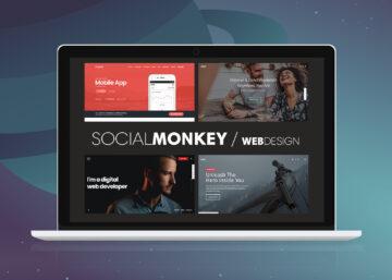 por-que-tener-pagina-web-sitio-importancia-planes-desarrollo-web-design-socialmonkey