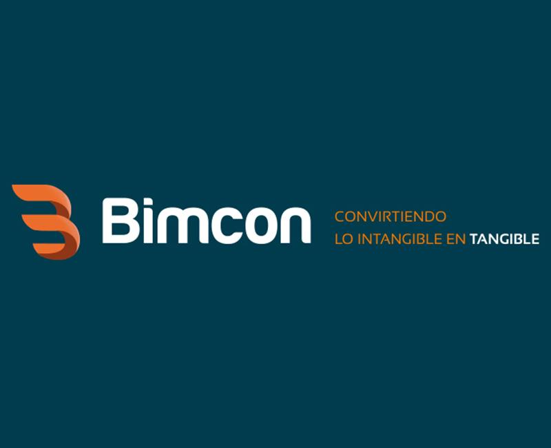 Bimcon
