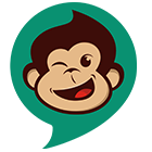 socialmonkey-agencia-marketing-digital
