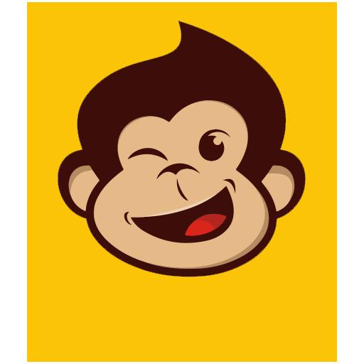 SocialMonkey Agencia