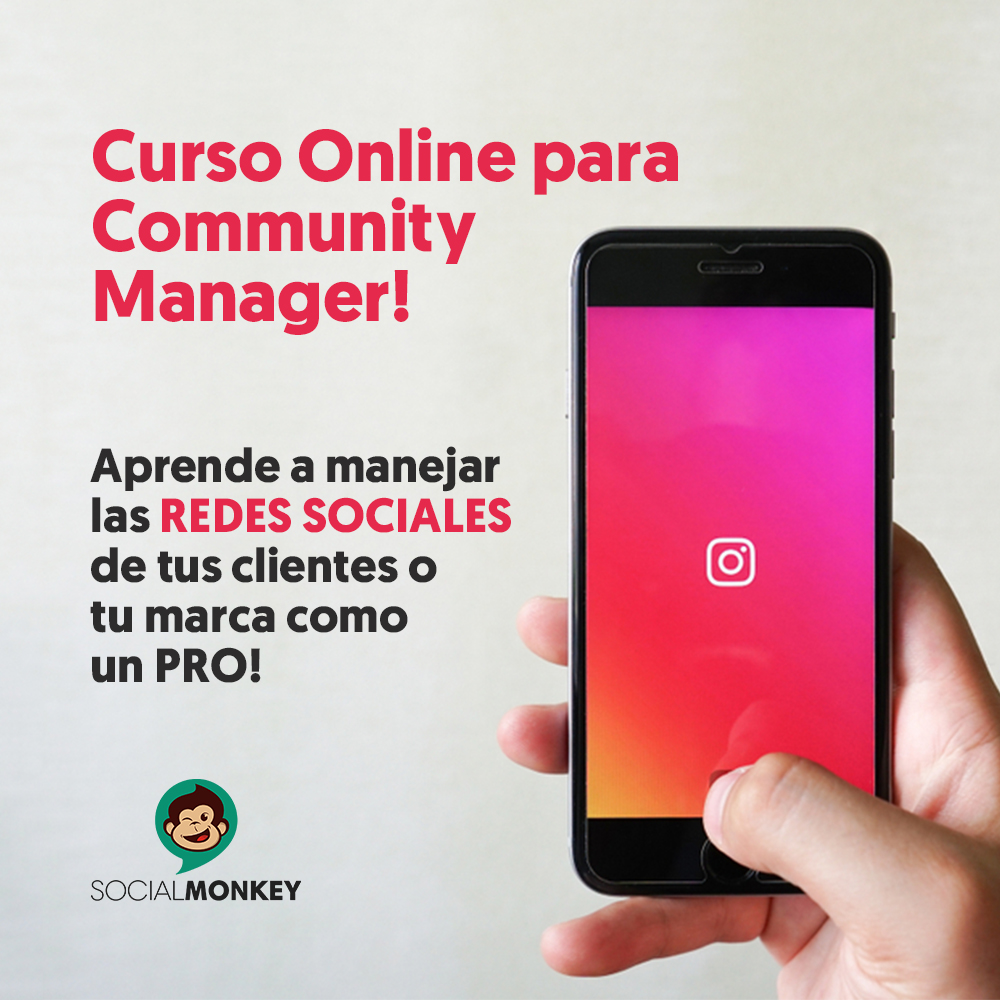 curso-para-online-manejo-redes-sociales-community-manager-florida-venezuela-colombia-taller-marketing-instagram-facebook-socialmonkey-agencia