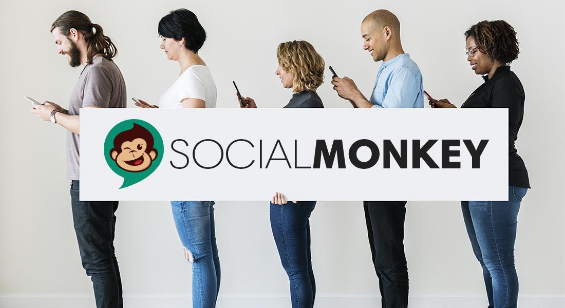 manejo-redes-sociales-colombia-bogota-planes-facebook-instagram-marketing-digital-agencia